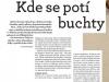 funkcni-trenink-chilli-cili-11-2012_page_1