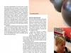 funkcni-trenink-chilli-cili-11-2012_page_3