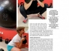 funkcni-trenink-chilli-cili-11-2012_page_4