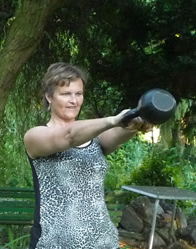 Funkční-trénink-Praha-cvičení-pro-ženy