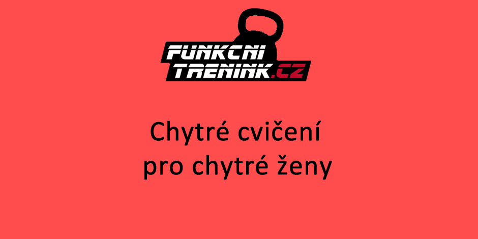 funkcni-trenink-cviceni-pro-zeny