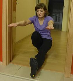 Funkční trénink Praha - cvičení pro ženy v Praze
