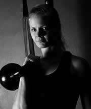 Funkční trénink Praha, cvičení pro ženy