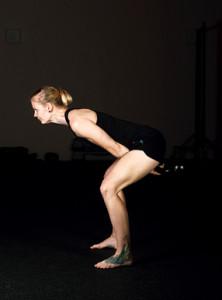 Funkční trénink Praha- cvičení pro ženy