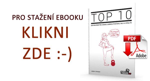 stahnout-ebook-top-10-doporuceni-funkcni-trenink
